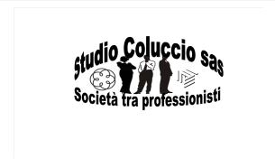 Studio Coluccio
